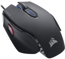 Corsair Gaming M65 FPS Laser - CH-9000113-EU