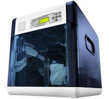 XYZprinting Da Vinci 1.0 AIO - 3S10AXEU00E