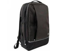 Crumpler brašna Proper Roady Backpack L, černá - PRYBP-L-001