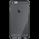Tech21 Evo Check zadní ochranný kryt pro Apple iPhone 6 Plus/6S Plus, černá