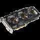 Gigabyte R9 280 Ultra Durable VGA 3GB