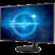 "Samsung C27FG70F - LED monitor 27"""