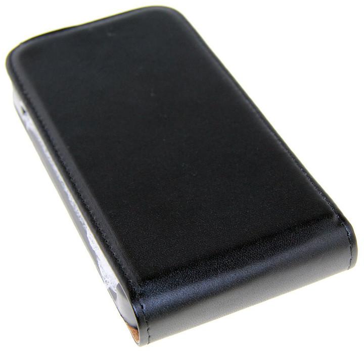 Patona pouzdro pro HTC Desire 310, černá