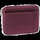 RivaCase pouzdro 8201, fialová  + Zdarma Sluchátka KNG OOZY do uší, růžová (v ceně 149,-)