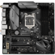 ASUS ROG STRIX Z270G GAMING - Intel Z270