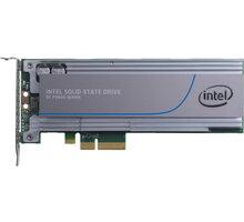Intel SSD DC P3600, PCIe - 400GB - SSDPE2ME400G401