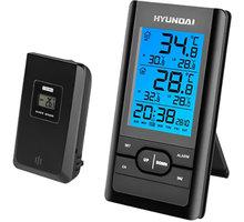 Hyundai WS 1070 B - HYUWS1070B