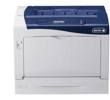 Xerox Phaser 7100VN - 7100V_N
