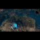 Van Helsing II: Complete Pack - PC