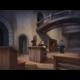 The Abbey: Hříšné opatství - PC