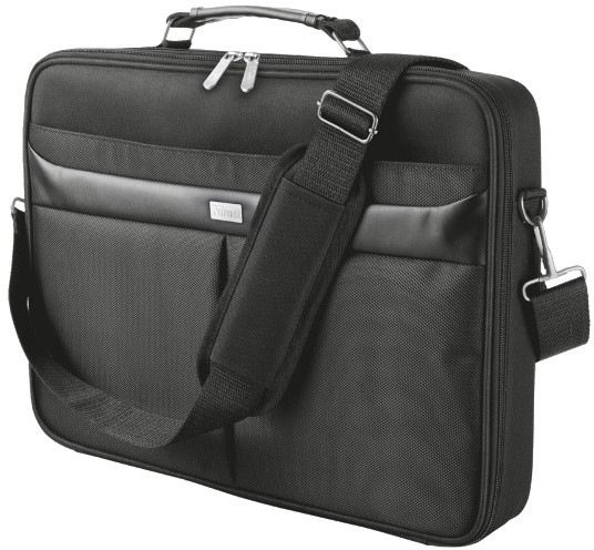 Trust Sydney CLS Carry Bag for 16'' laptops
