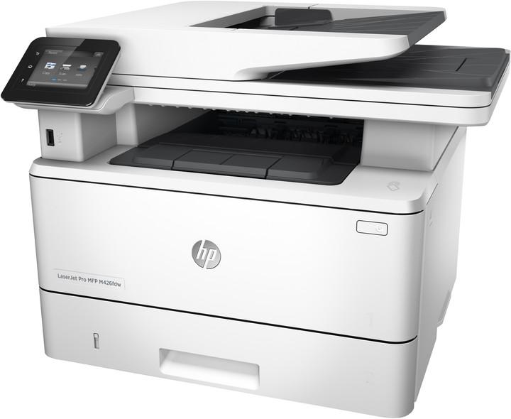 HP-585279528-c04816025.jpg
