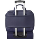 "Samsonite Urban Arc - SLIM BAILHANDLE 14.1"", modrá"