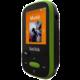 SanDisk Sansa Clip Sports 8GB, limetka