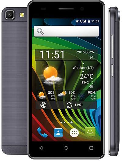 telefon-myphone-l-line-dual-sim-sedy_ien28777.jpg