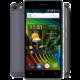 myPhone L-Line, Dual Sim, šedá