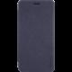 Nillkin Sparkle Folio Pouzdro Black pro Huawei Y5 II