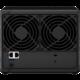 Synology DS418 DiskStation