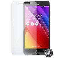 Screenshield ochrana displeje Tempered Glass pro Asus Zenfone Max ZC550KL - ASU-TGZC550KL-D