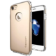 Spigen Hybrid Armor pro iPhone 7, champagne gold