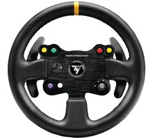 Thrustmaster TM Leather 28 GT Wheel Add-On - 4060057