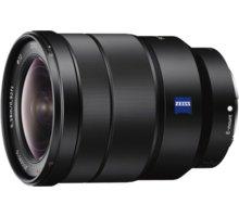 Sony Vario-Tessar T* FE 16–35mm f/4 ZA OSS - SEL1635Z.SYX