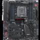 ASUS RAMPAGE IV BLACK EDITION - Intel X79