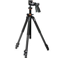 Vanguard Alta Pro 263AGH - 4719856232478
