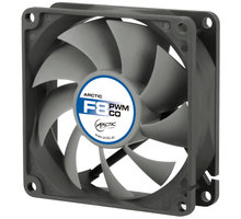 Arctic Fan F8 PWM CO - AC FAN F8 PWM CO