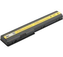 Patona baterie pro HP PAVILION DV7 4400mAh Li-Ion 14,4V - PT2140