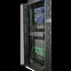 APC NetShelter SX 48U 750mm x 1200mm