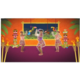 Just Dance Kids 2014 - X360