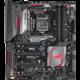 ASUS MAXIMUS VIII EXTREME - Intel Z170