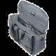 "Samsonite GT Supreme - WEEKEND DUFFLE 50/20 14.1"", šedo/černá"