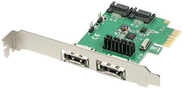 PCES-SA4-front-600b.jpg