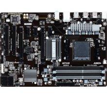 GIGABYTE 970A-DS3P FX - AMD 990FX - GA-970A-DS3P FX