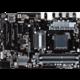 GIGABYTE 970A-DS3P FX - AMD 990FX