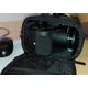 Nikon CS-P08 pro P500/L120 - Black