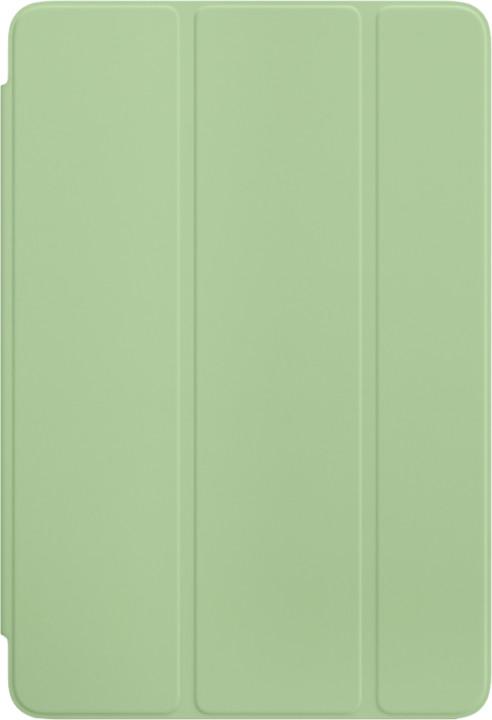 Apple iPad mini 4 Smart Cover - Mint