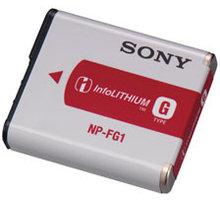 Sony NP-BG1 - NPFG1.CE