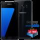 Samsung Galaxy S7 Edge - 32GB, černá