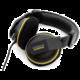 CORSAIR Gaming H1500, Yellowjacket