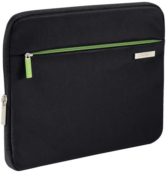 Leitz Complete Tablet Power Sleeve, černá