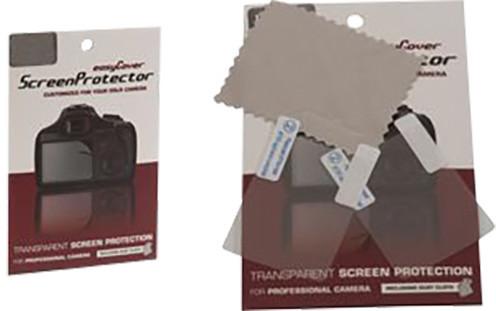 Easy Cover Screen Protector Canon 1200D