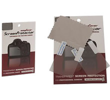 Easy Cover Screen Protector Canon 1200D - SPC1200D