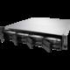 QNAP TS-853BU-RP-8G