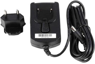 Linksys Power Supply for Linksys VoIP Products 5V/2A