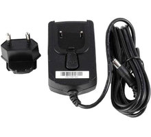 Linksys Power Supply for Linksys VoIP Products 5V/2A - PA100-EU