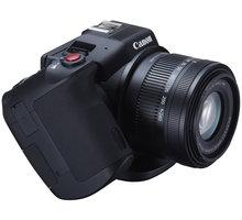 Canon XC10 - 0565C009