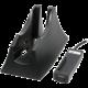 AXAGO ADSA-MP USB 3.0